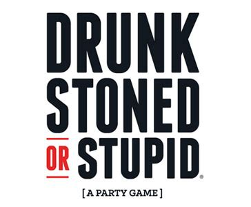 Creative writing drunk